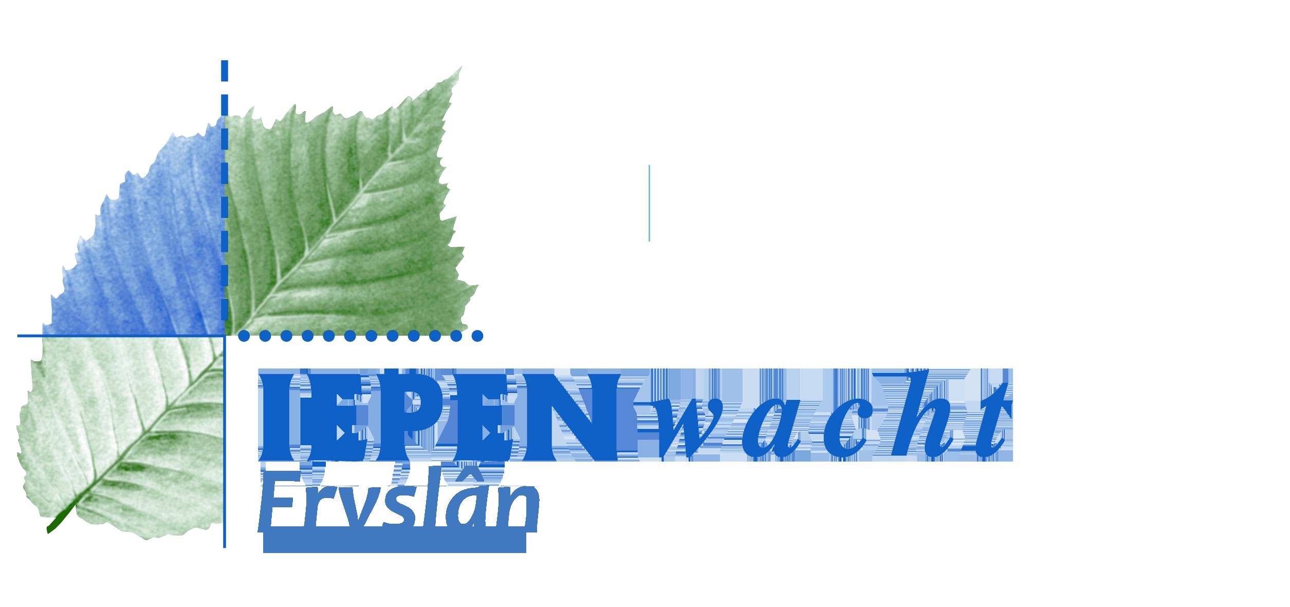 logo-iepenwacht-fryslan